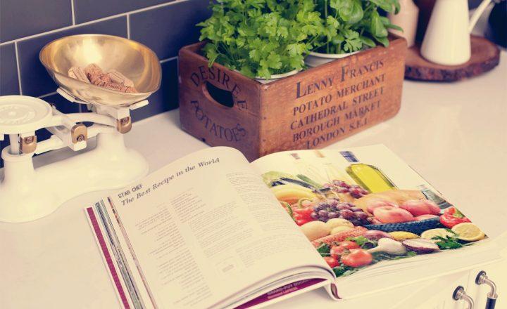 Benessere e dieta: cibi da abbinare