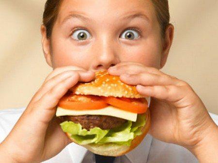 Salute fisica e obesità