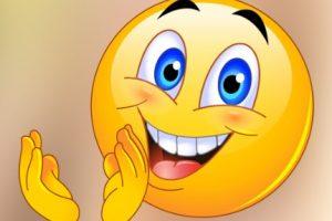 Gli ormoni della felicità prodotti con lo Yoga della risata (prima parte)