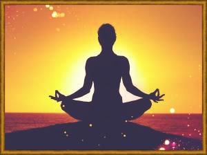 Frasi E Aforismi Sullo Yoga Benessere Yoga Della Risata