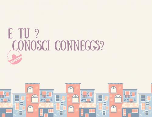 Conneggs, il primo social network sulla fertilità L'ideatrice è tedesca, vive in Italia da 20 anni