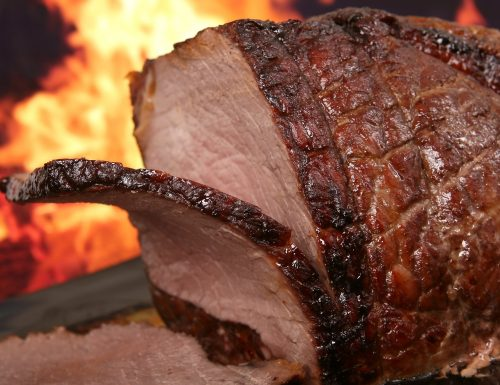 La carne sintetica prossimamente sulle nostre tavole