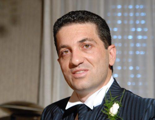 """Paolo Zeoli, insegnante di scuola e il suo amore per il """"Made in italy"""""""