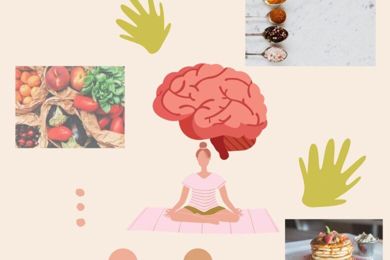 Mindful eating: che cosa è?